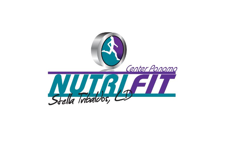 Nutrifit Center