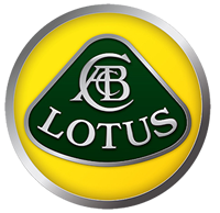 Lotus Cars Panama